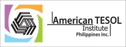 American TESOLフィリピン校