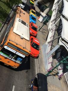 バンコク写真【宗村】 255
